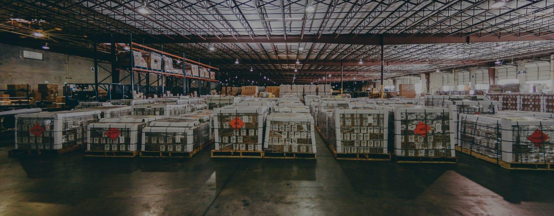 bodegas alamacenaje centros de distribucion bodegas fiscales en usa reportes en linea
